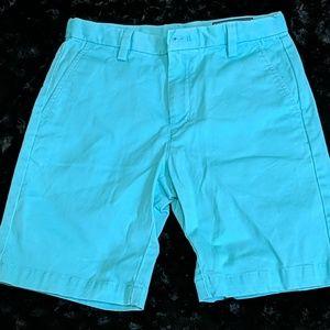 🆕Vineyard Vines Shorts
